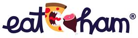 EAT HAM PIZZA - Banská Bystrica